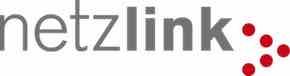 Netzlink Logo